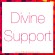 Divine Support
