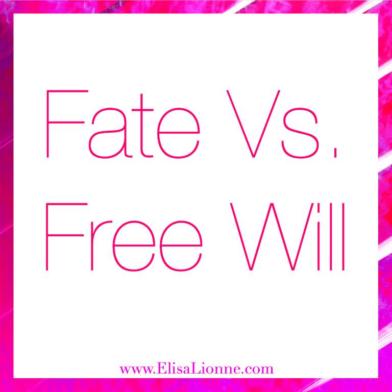 othello fate vs free will Meaning, while we have the freedom to choose, our choices themselves are predetermined by a combination of our nurture and nature (our life this is a really excellent point in addition to fate vs freewill i am also really interested in the nature vs nature discussion i am so glad you brought it up.